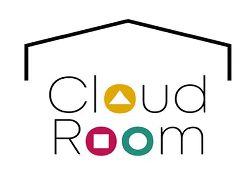 เปิดตัว CloudRoom มิติใหม่แห่งการเก็บของ 📦