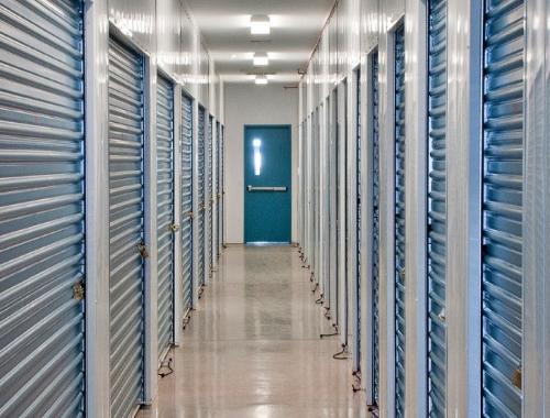 ปัจจัยในการพิจารณาเลือกใช้บริการ Self-Storage