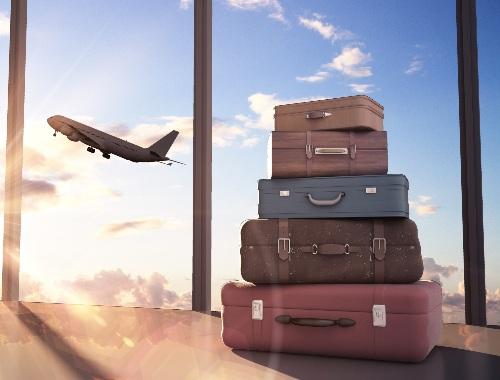 ดูแลรักษา Items สำหรับนักเดินทางกันเถอะ 🧳